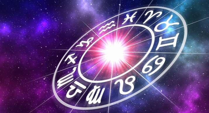 Monthly horoscope 1 march 31 march 2019- India TV Hindi