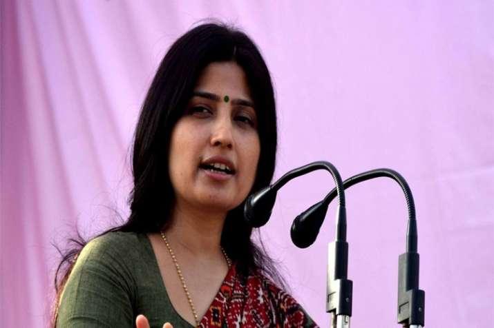 Samajwadi Party issues 2nd list of candidates for lok sabha elections- India TV Hindi