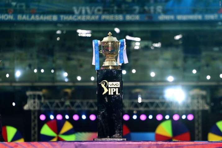 IPL 2019: How to watch IPL 12 live on phone via Hotstar, JioTV and Airtel TV- India TV