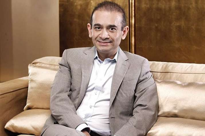 Nirav Modi has 3 passports, residency cards in UAE and Singapore | Facebook- India TV Paisa