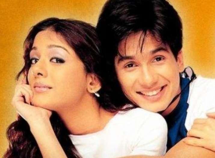 shahid kapoor- India TV Hindi