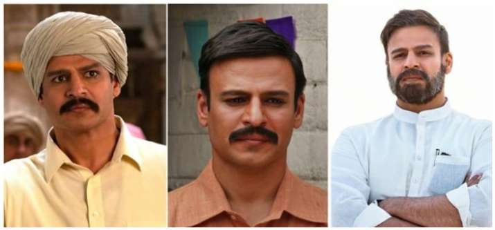 नरेंद्र मोदी- India TV Hindi