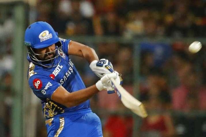 नो बॉल विवाद पर बोले रोहित शर्मा- अंपायरों की गलती खेल के लिए अच्छी नहीं- India TV Hindi