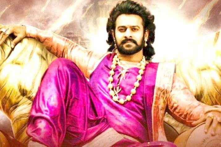 bahubali- India TV Hindi