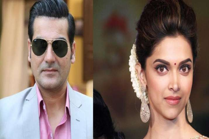 Latest Bollywood News 22 April- India TV Hindi