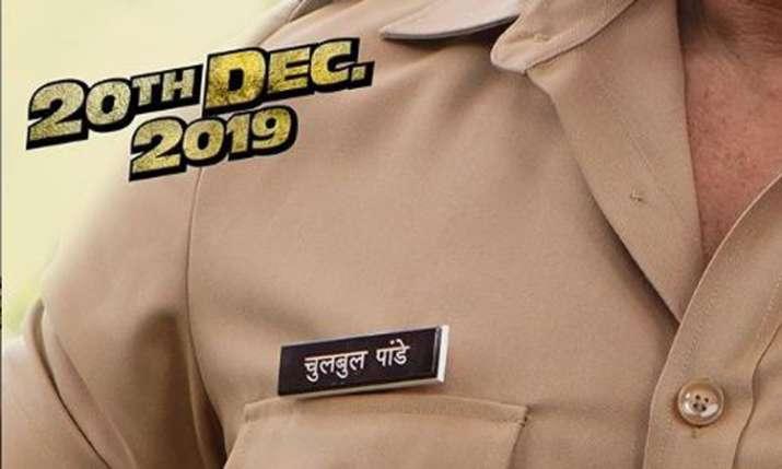 Dabangg 3- India TV Hindi