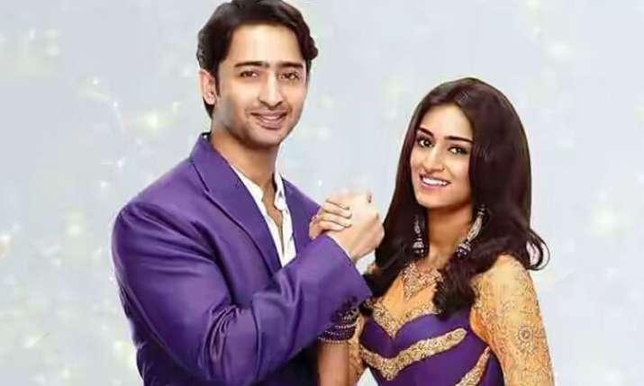 एरिका फर्नांडिस- India TV Hindi