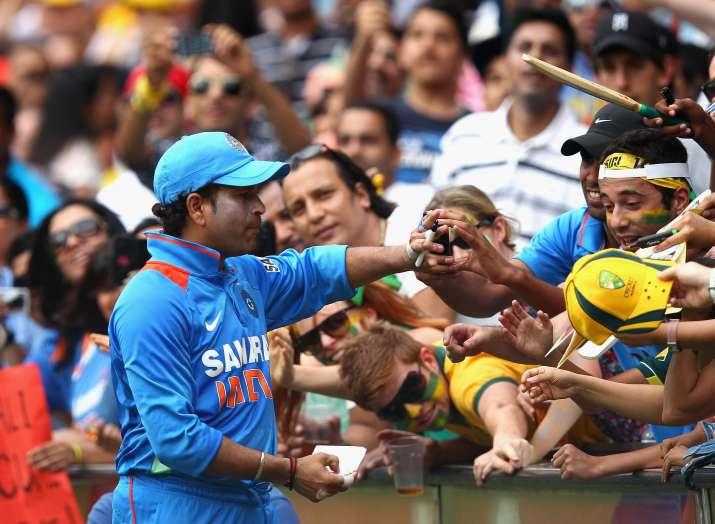 Sachin Tendulkar Intresting Facts on His birthday Special- India TV Hindi