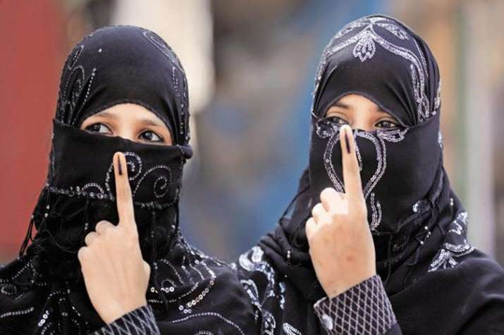गोरखपुर की ग्राउंड रिपोर्टः मुस्लिम वोटर पर महंत योगी का कितना है असर?- India TV Hindi