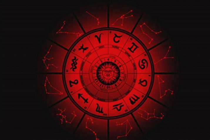 25 april horoscope- India TV Hindi