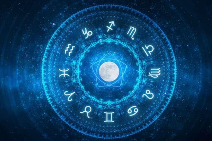 horoscope 6 april 2019- India TV Hindi