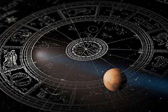 2019 April Monthly Horoscope- India TV