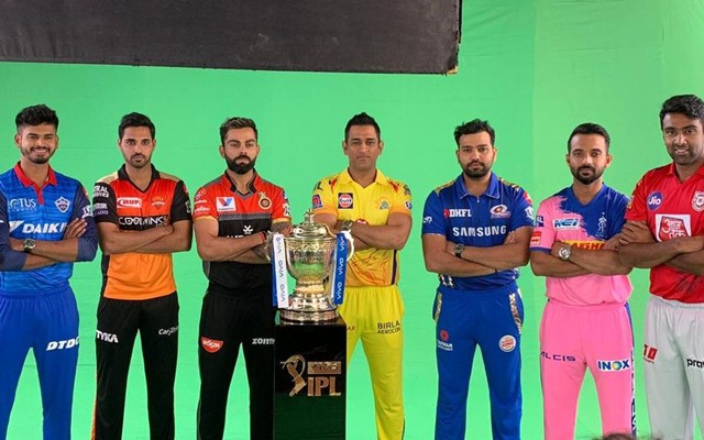 2019 World Cup Cricket Start Date ICC IPL Teams- India TV
