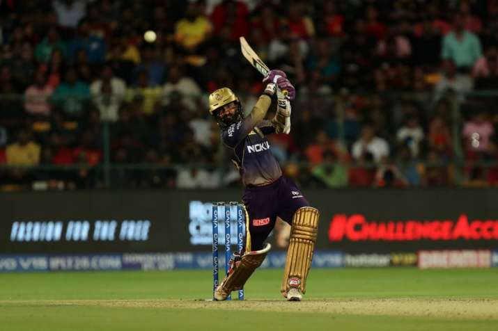 Dinesh Kartik KKR Captain Jack Kallis KKR Coach IPL 2019- India TV Hindi