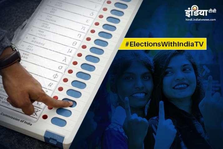 Lok Sabha Elections- India TV Hindi