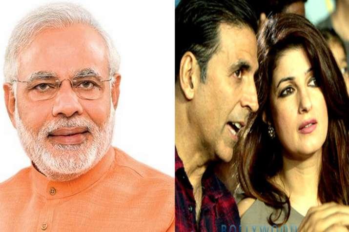 पीएम मोदी- India TV Hindi