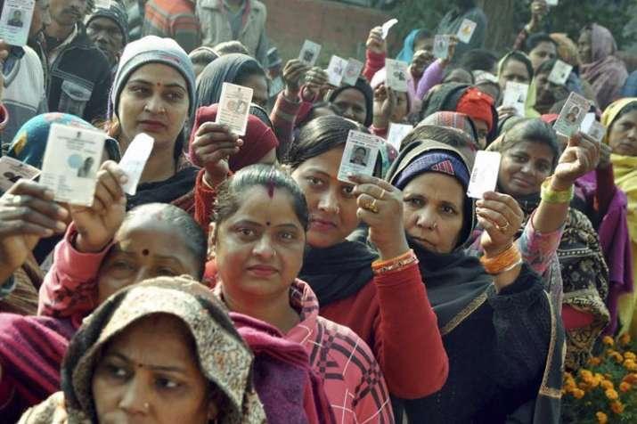 PTI Representational Image- India TV Hindi