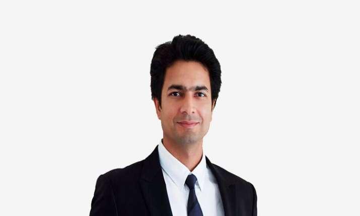 Rahul Sharma- India TV Paisa