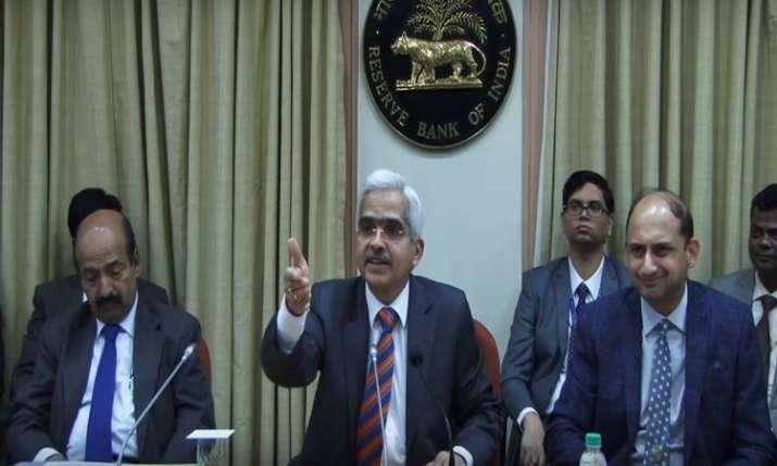 RBI MPC- India TV Paisa
