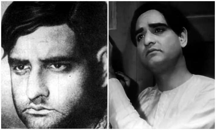 Birthday Special of K L saigal- India TV