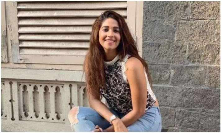 Harleen sethi - India TV Hindi
