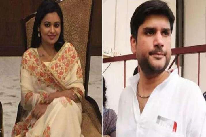 Rohit Shekhar Tiwari death case- India TV Hindi