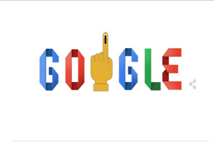 Google- India TV Hindi