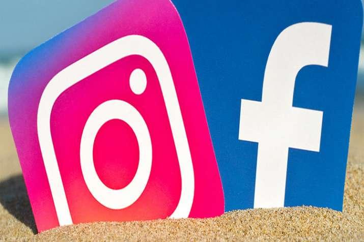Facebook Instagram- India TV Paisa