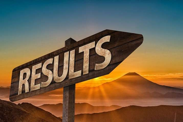 UP Board Results 2019- India TV Hindi