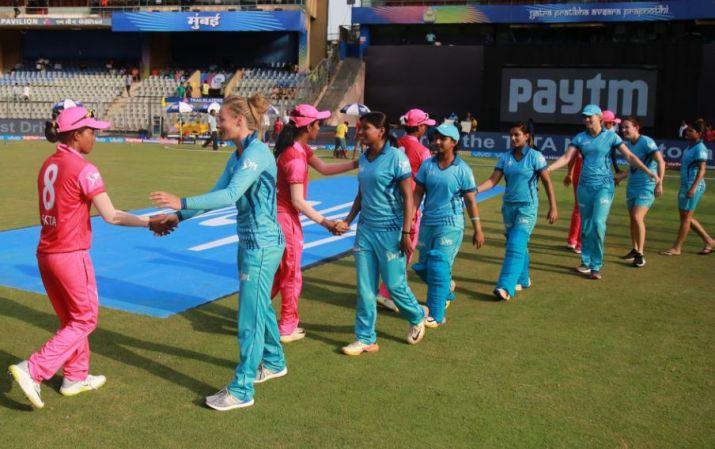 इस वजह से महिला IPL में नहीं है कोई ऑस्ट्रेलियाई खिलाड़ी, BCCI ने CA पर लगाया ब्लैकमेल करने का आरोप- India TV Hindi