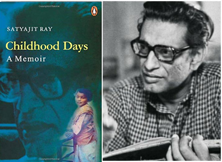 World Book Day 2019- India TV Hindi