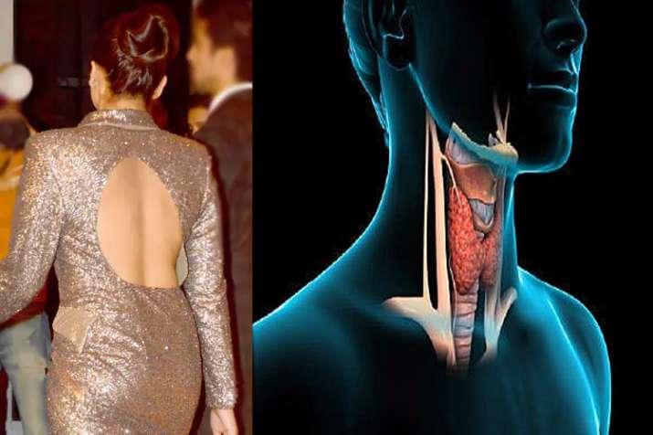 health problem- India TV Hindi