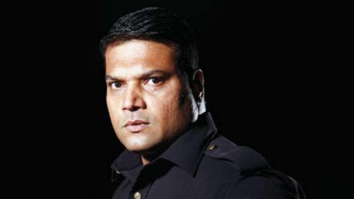 daya- India TV Hindi