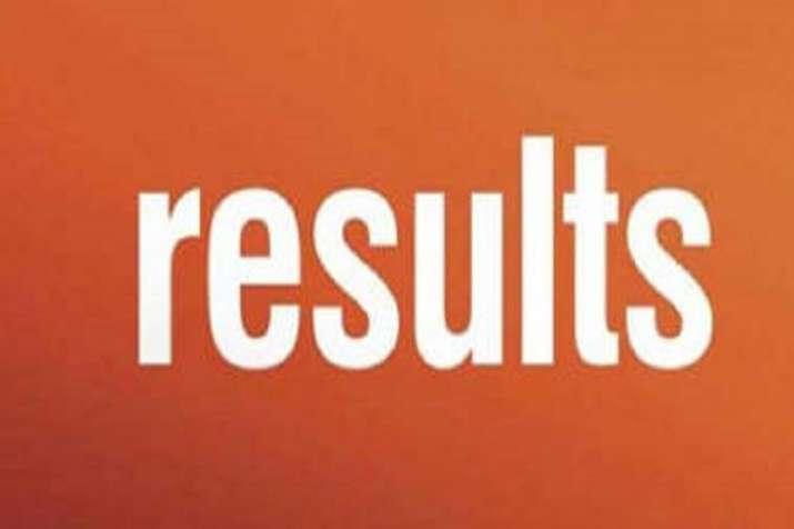 rajasthan board 12th result 2019- India TV Hindi