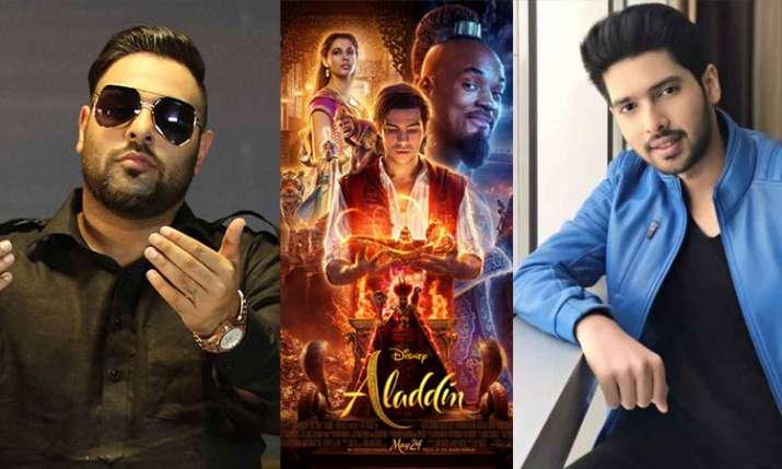 अलादीन- India TV Hindi