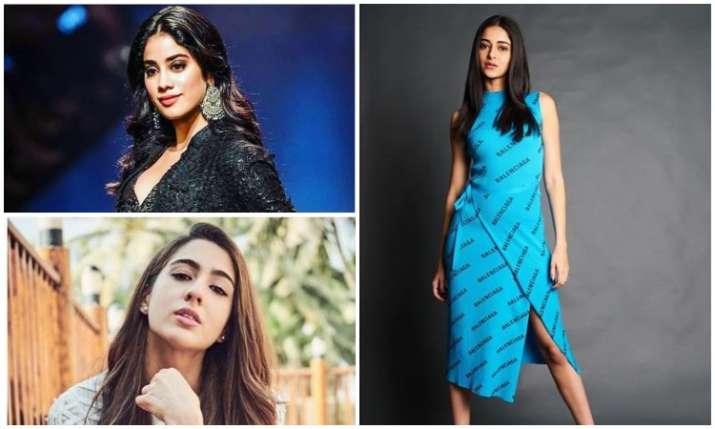 Bollywood Debutant- India TV Hindi