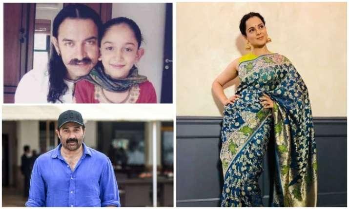 Latest bollywood News May 10- India TV Hindi