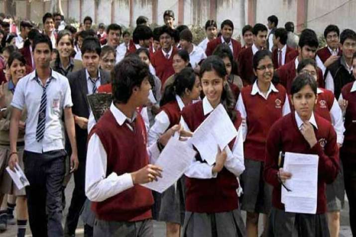 CBSE 10th Results 2019 latest updates- India TV Hindi