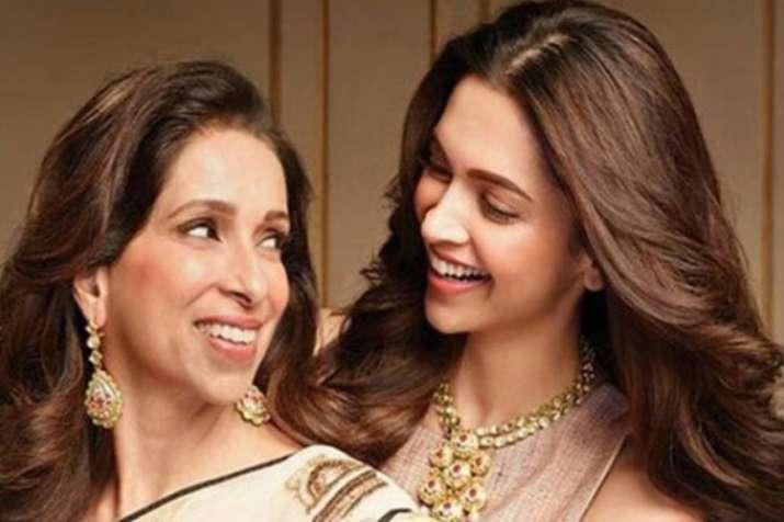 Mothers day- India TV Hindi
