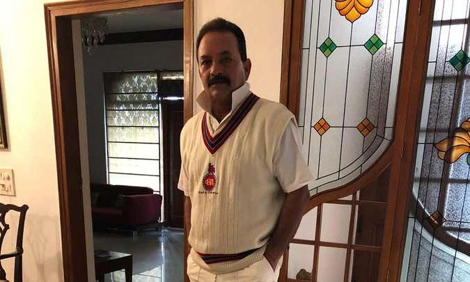 मदन लाल- India TV Hindi