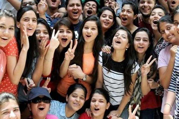 Odisha BSE 10th result 2019: BSE Odisha 10th Result 2019 Live Updates- India TV