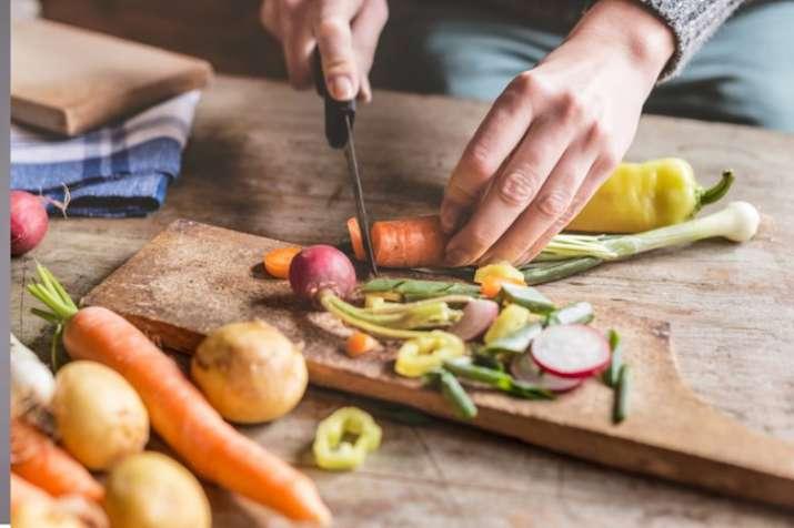 healthy diet- India TV Hindi