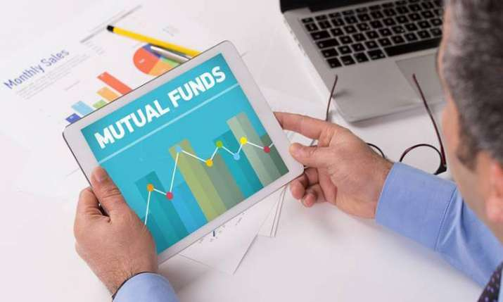 ICICI Prudential Mutual Fund launches an MNC fund - India TV Paisa