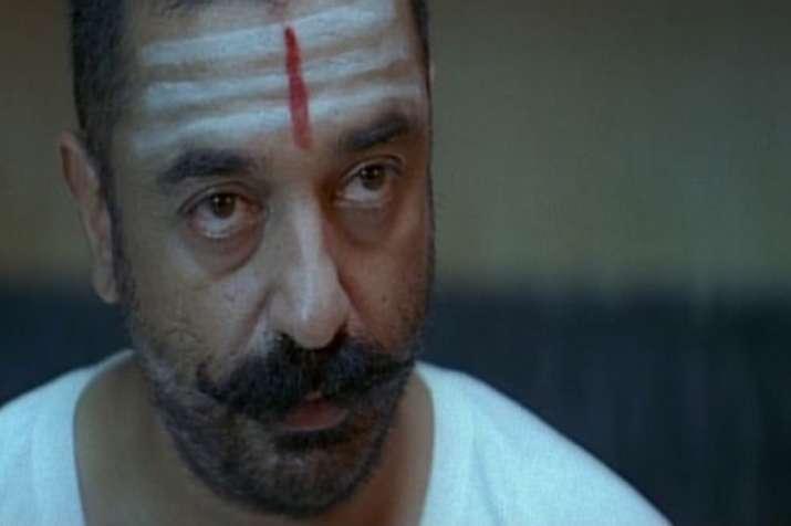 हिन्दू था भारत का पहला आतंकवादी: कमल हासन- India TV Hindi