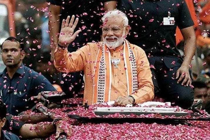 वाराणसी में प्रधानमंत्री नरेंद्र मोदी के प्रति दीवानगी, लेकिन अंसतोष भी दिखा- India TV Hindi