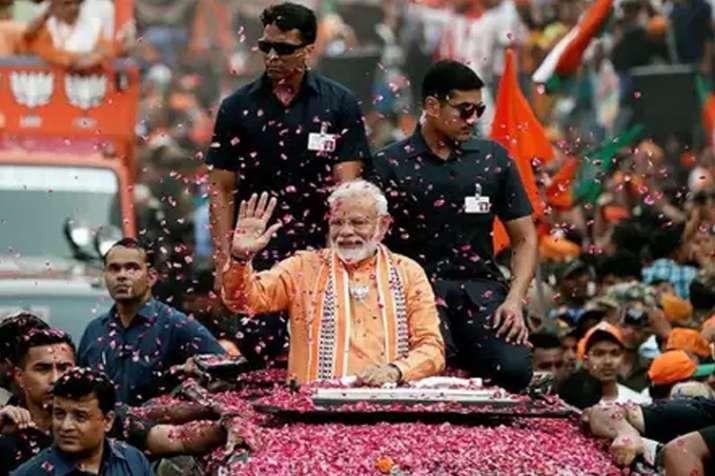 Varanasi Election Results- India TV Hindi