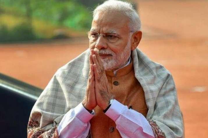 शपथ ग्रहण के बाद आया कांग्रेस का बड़ा बयान, मोदी सरकार के बारे में कही यह बात- India TV