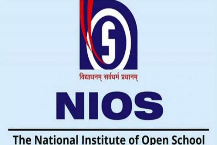 the national institute of open school results 2019- India TV