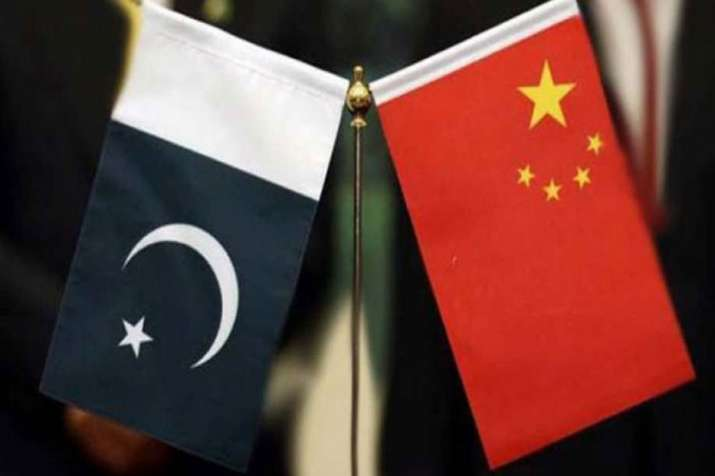 China praises Pakistani armed forces for preventing Chinese casualties in Gwadar hotel attack- India TV Hindi