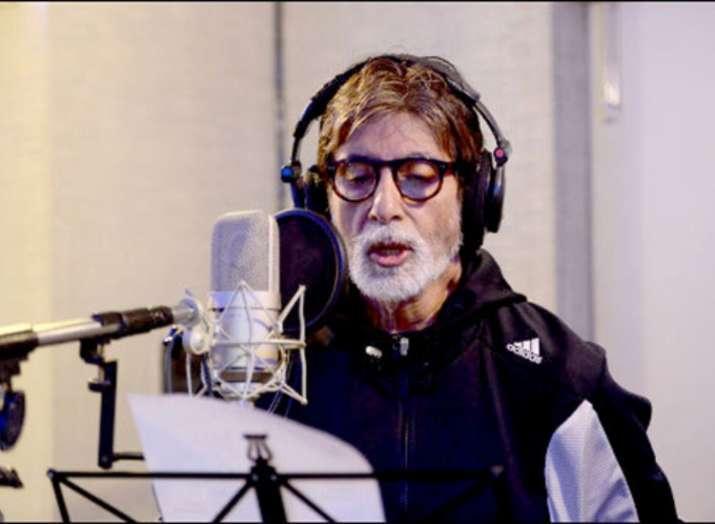 amitabh- India TV Hindi